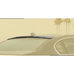 Mansory Roof Spoiler BMW 7...
