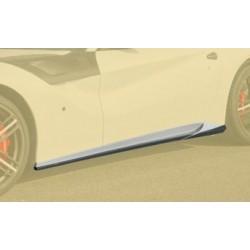 Mansory Side Skirts Ferrari...