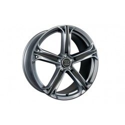 BRABUS Forged Wheel...