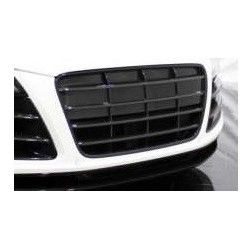 Mansory Front Grill Mask...