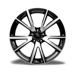 """Mansory Wheels Y5 22""""..."""