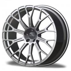 """Mansory  Wheels Y.10 21""""..."""