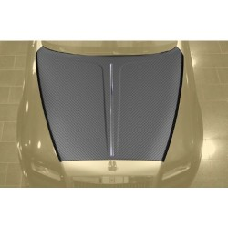 Mansory Engine Bonnet With...